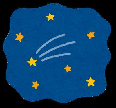MMFコラム、宮城県で緊急事態宣言発令